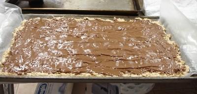 baking rc2